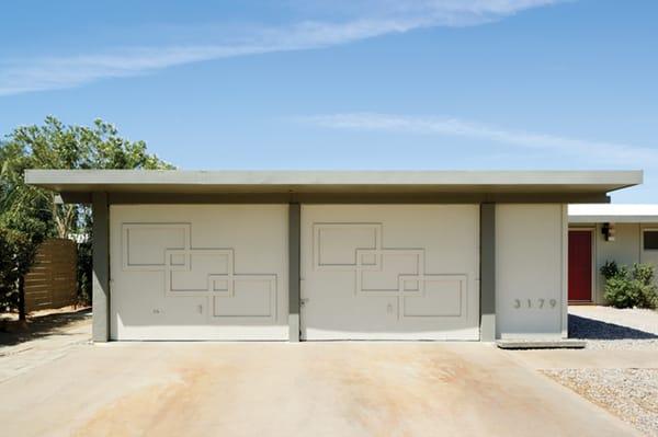 ModuBuilt Houses