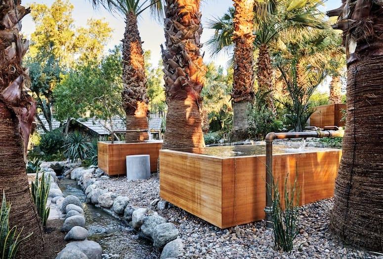 explore-desert-hot-springs