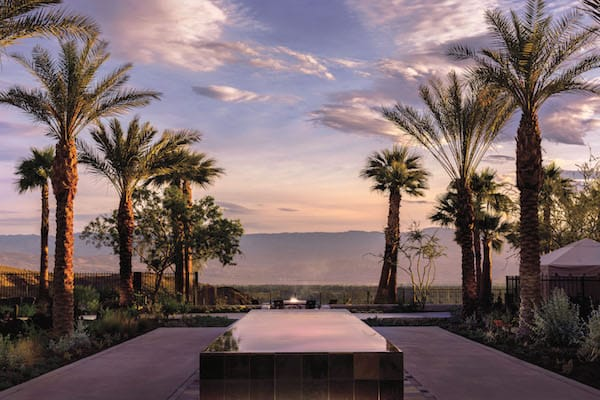 ranchomiragehotels