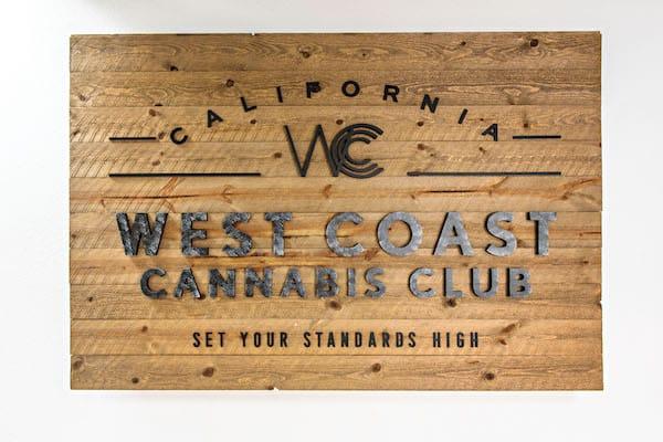 westcoastcannabiscathedralcity
