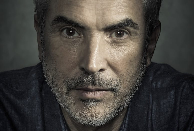 Alfonso Cuarón to Receive Sonny Bono Visionary Award in Palm Springs