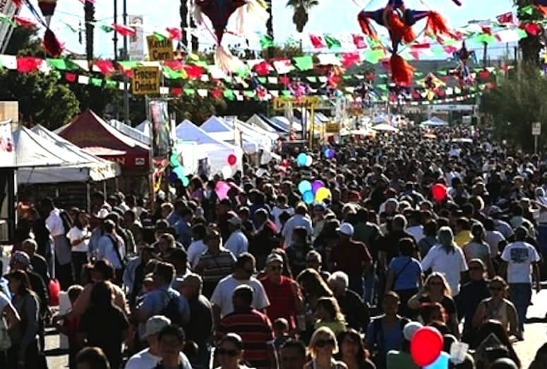 tamale-festival