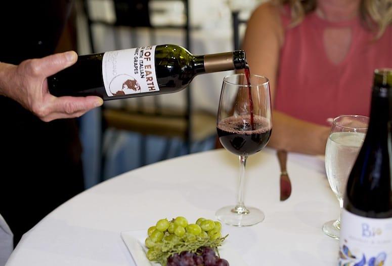 wine-dinners