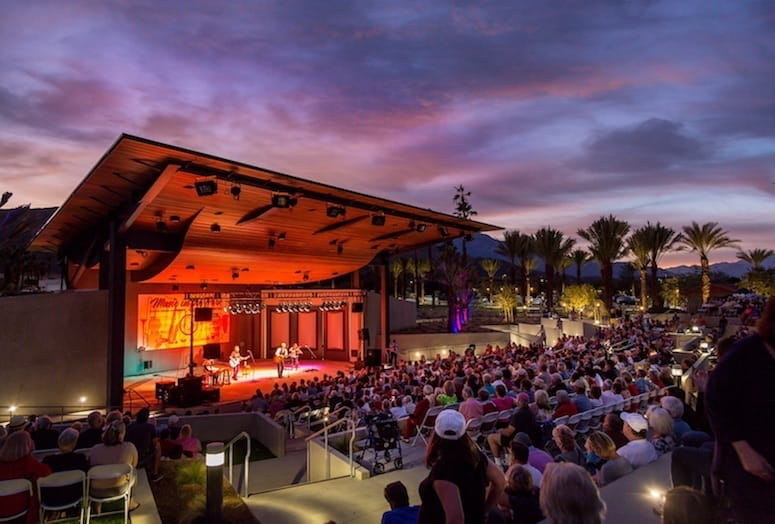 rancho-mirage-amphitheater