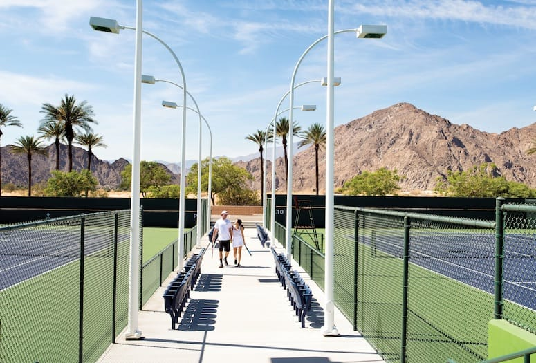indian-wells-tennis-garden