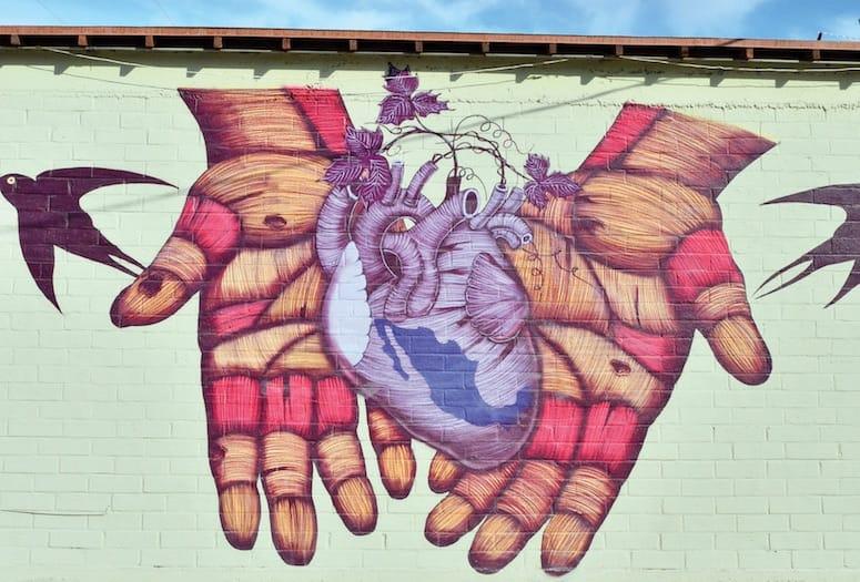 coachella-murals