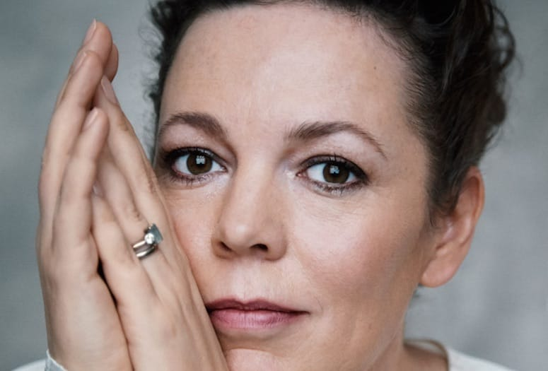 Olivia Colman is Palm Springs Film Fest's 'Favourite'