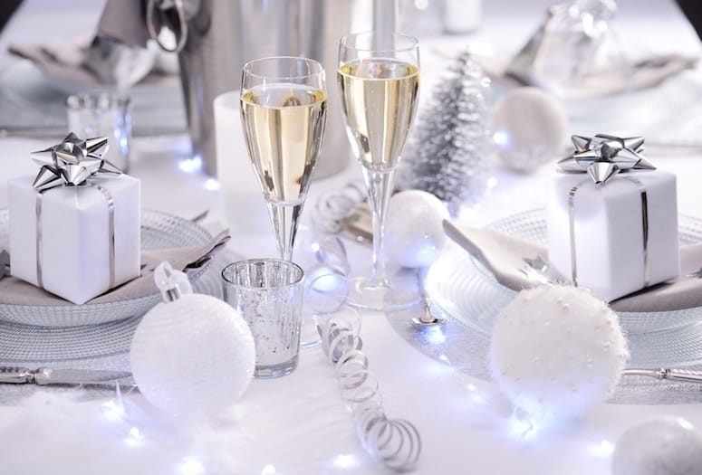 new-years-eve-2018