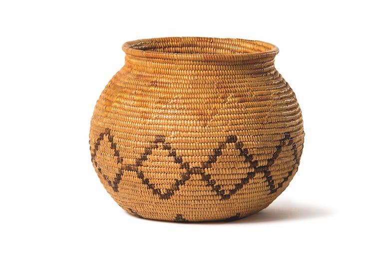 Cahuilla Museums Celebrate Unique Legacy and Culture