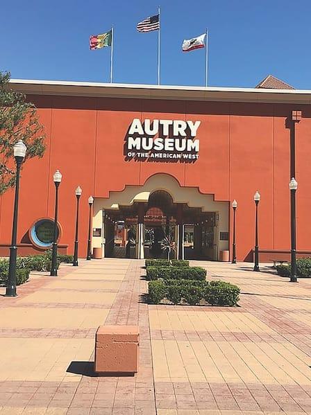 autrymuseum