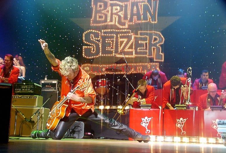 brian-setzer