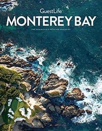 GuestLife Monterey Bay