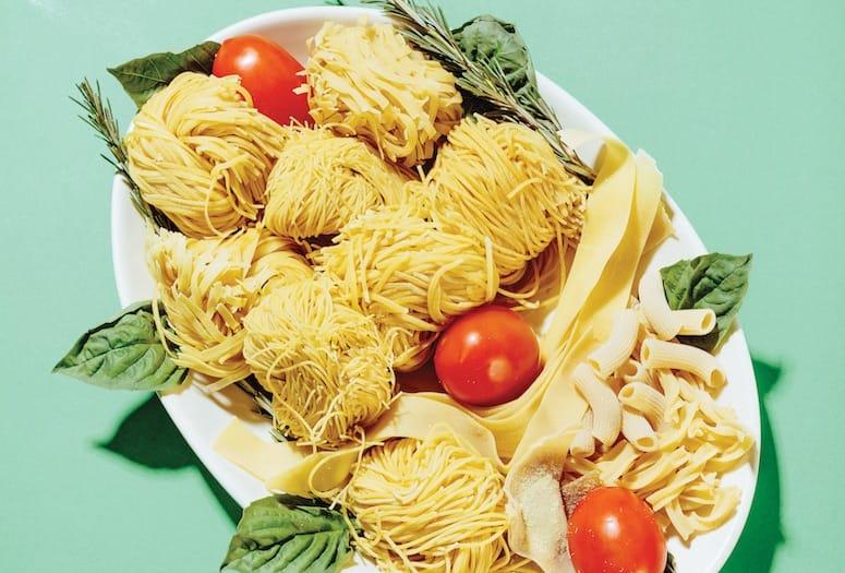 le-donna-cucina-italiana