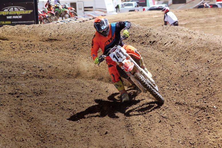 motocrossracing