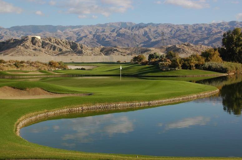 golfclubterralago