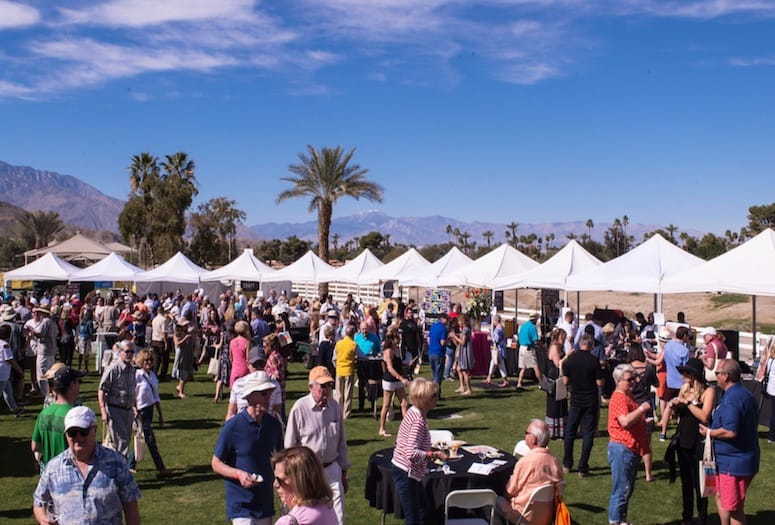 rancho-mirage-wine-and-food-festival