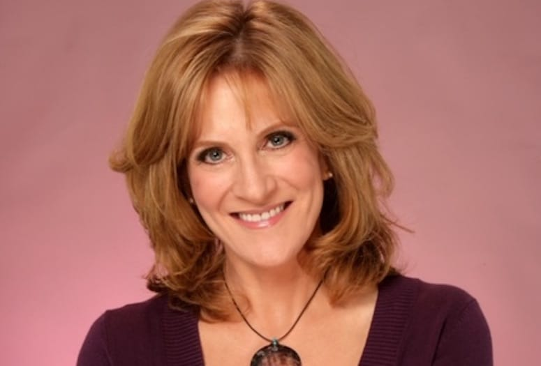 "Carol Leifer Leads Comedic Trio in ""Laugh Out Loud"" Show"