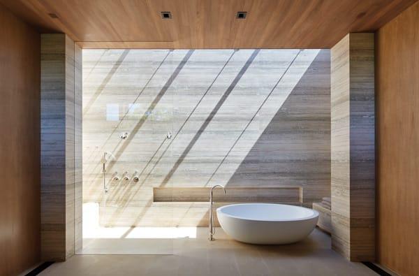 La Quinta Bath