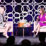 Elizabeth Smart Headlines the Champion Honors Luncheon
