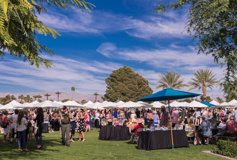 rancho-mirage-wine-fest