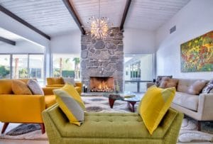 midcentury-homes-for-sale