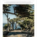Pebble Beach Magazine Winter 2019