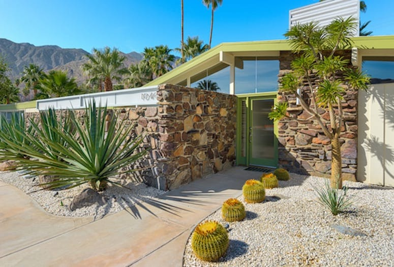 Modernism Week 2019 Leads Greater Palm Springs Weekend Picks