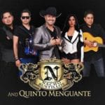 Latin Nights with Nacho Bustillos and Quinto Menguante at The Spa Resort Casino in Palm Springs
