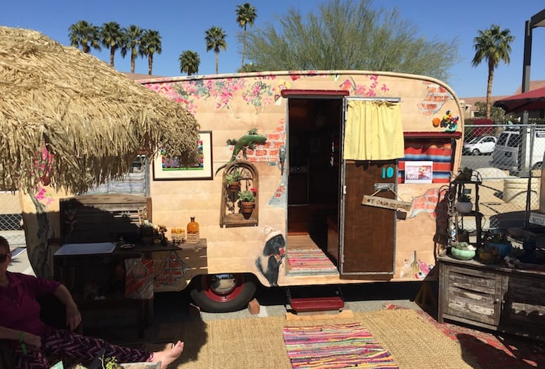 Things to Do for the Last Weekend of February in Greater Palm Springs