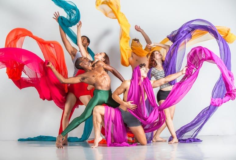 brockus-project-dance