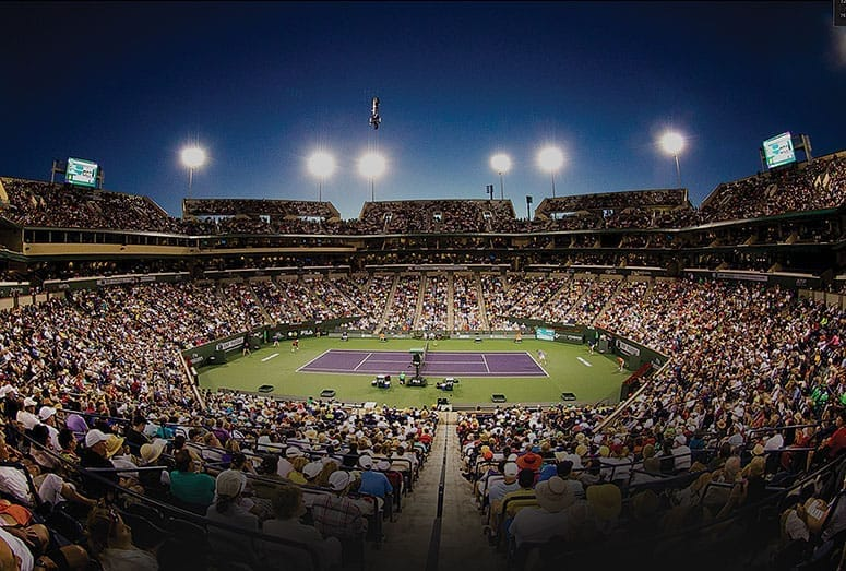 bnp-paribas-open-indian-wells