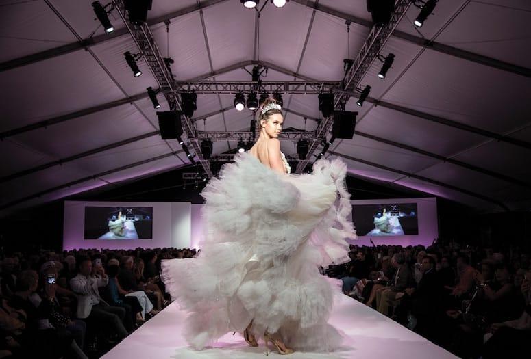 fashionweekdesigners
