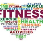 Fit After Fifty - Exercise For Seniors at the Mizell Senior Center in Palm Springs
