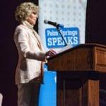 Jane Fonda Speaks