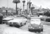 Snow Palm Springs
