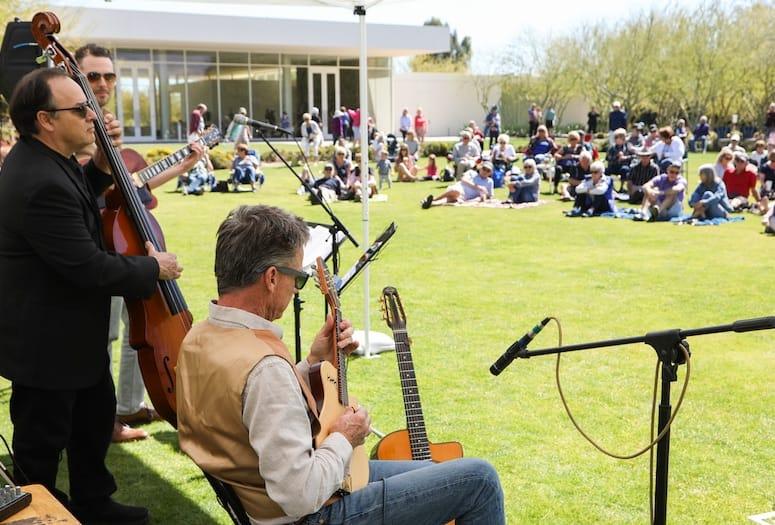 sunnylands-concerts