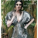 Palm Springs Life – March 2019 – Fashion Cover