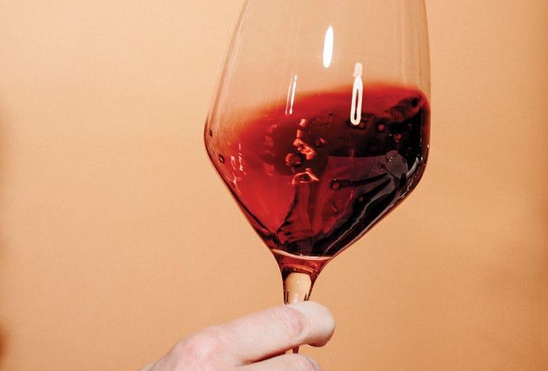 wine-tasting-palm-desert