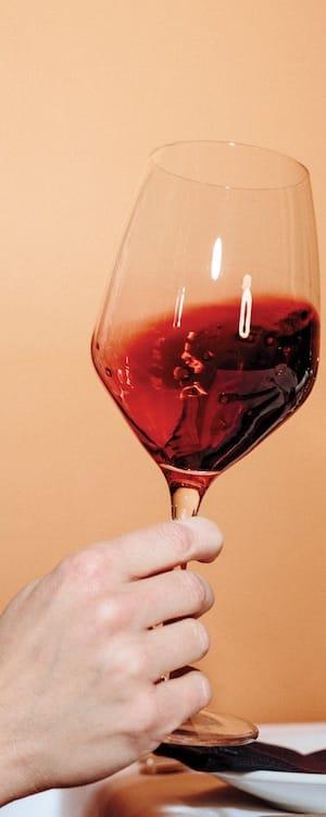 winetastingterms