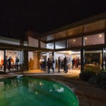Modernism Week 2019 Attracts 150,000+