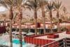 arrive hotel palm springs