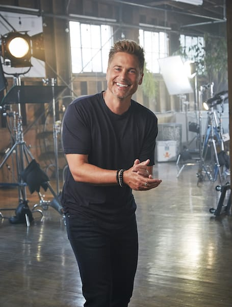 robloweshows2019