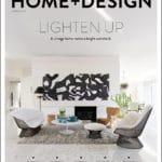 Home+Design Spring 2019