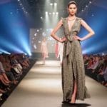 Design Within Reach: Top Fashions on El Paseo