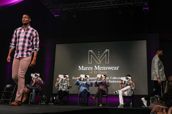 maresmenswear