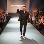 Michael Costello, Friends Bring Fun, Bossy, and Beautiful