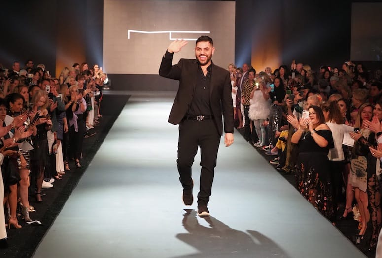 michael-costello-fashion-week-2019