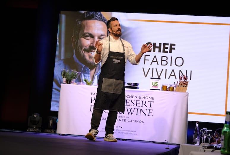 palm-desert-food-and-wine-fabio-viviani