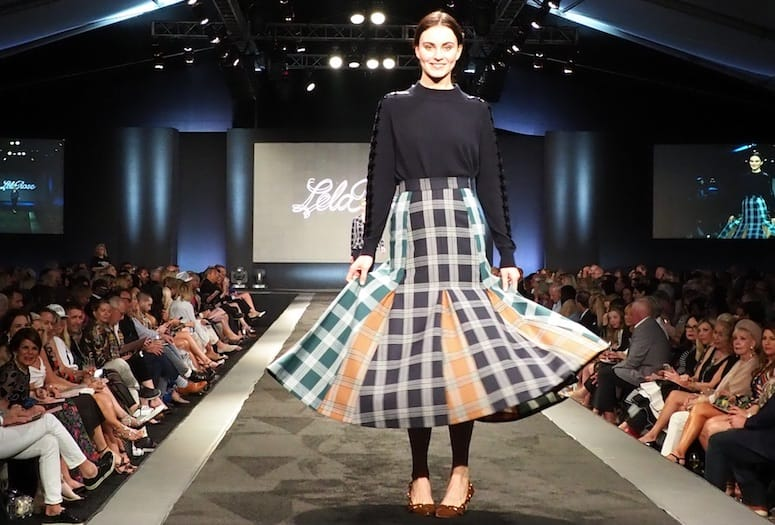 lela-rose-fashion-week-el-paseo