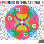 25th Annual Shortfest at The Palm Springs Cultural Center Camelot Theatres
